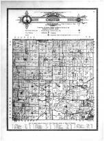 Chester Township, Wabasha County 1915